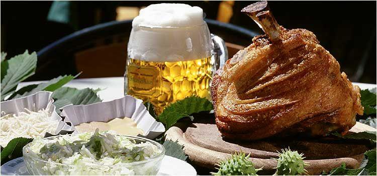 schweizerhaus -    wwwschweizerhausat 1024 indexhtml - reddy küchen wien