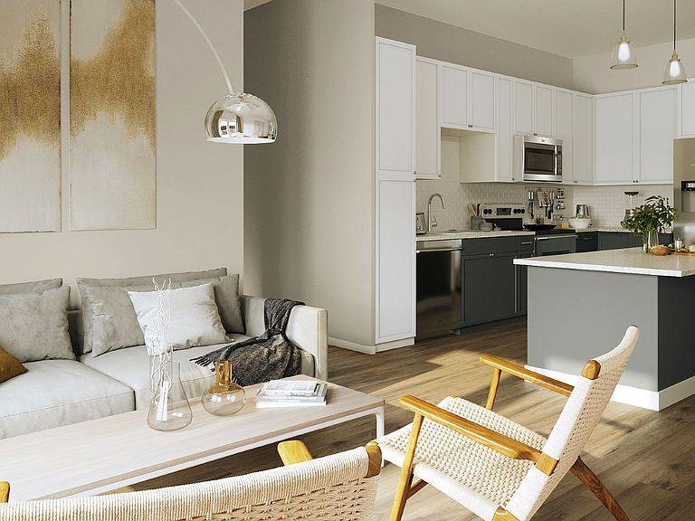 Southline Residences Apartment Rentals San Antonio Tx Zillow Luxury Apartments Apartments For Rent Apartment
