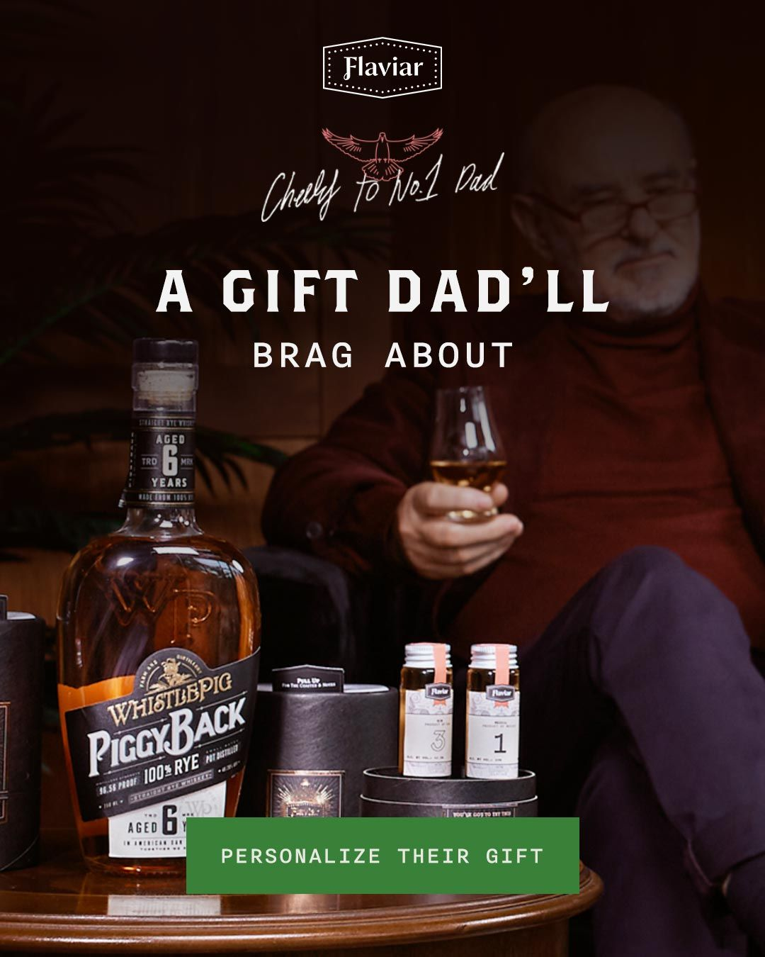 Gift A Whiskey Club Membership In 2020 Gifts Personalizable Gifts You Are The Father