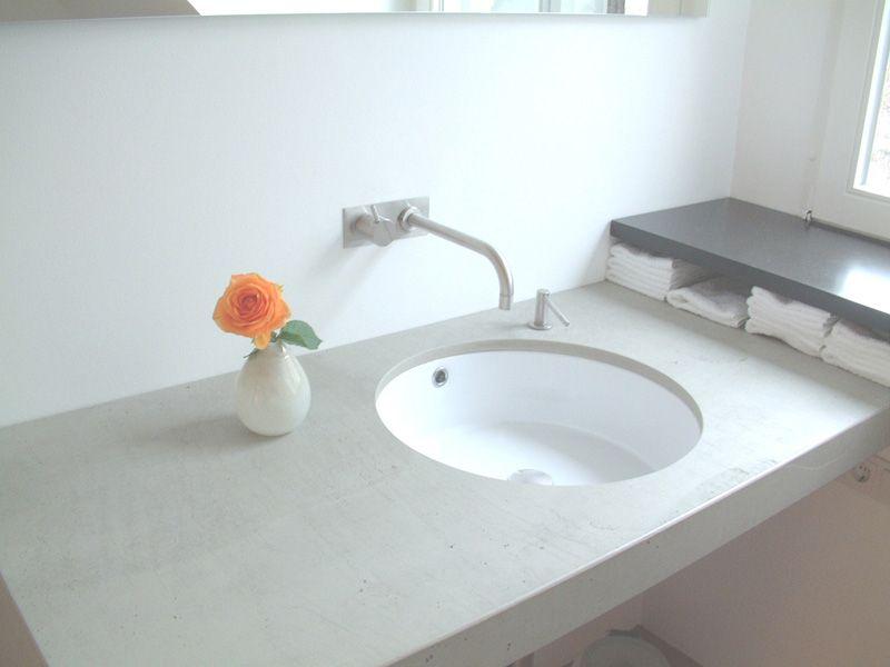 imi-beton - Küche und Bad imi-beton Imi Beton Pinterest Deutsch