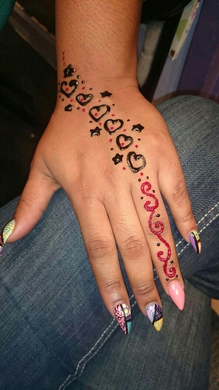 henna henna_near_me henna_around_me henna