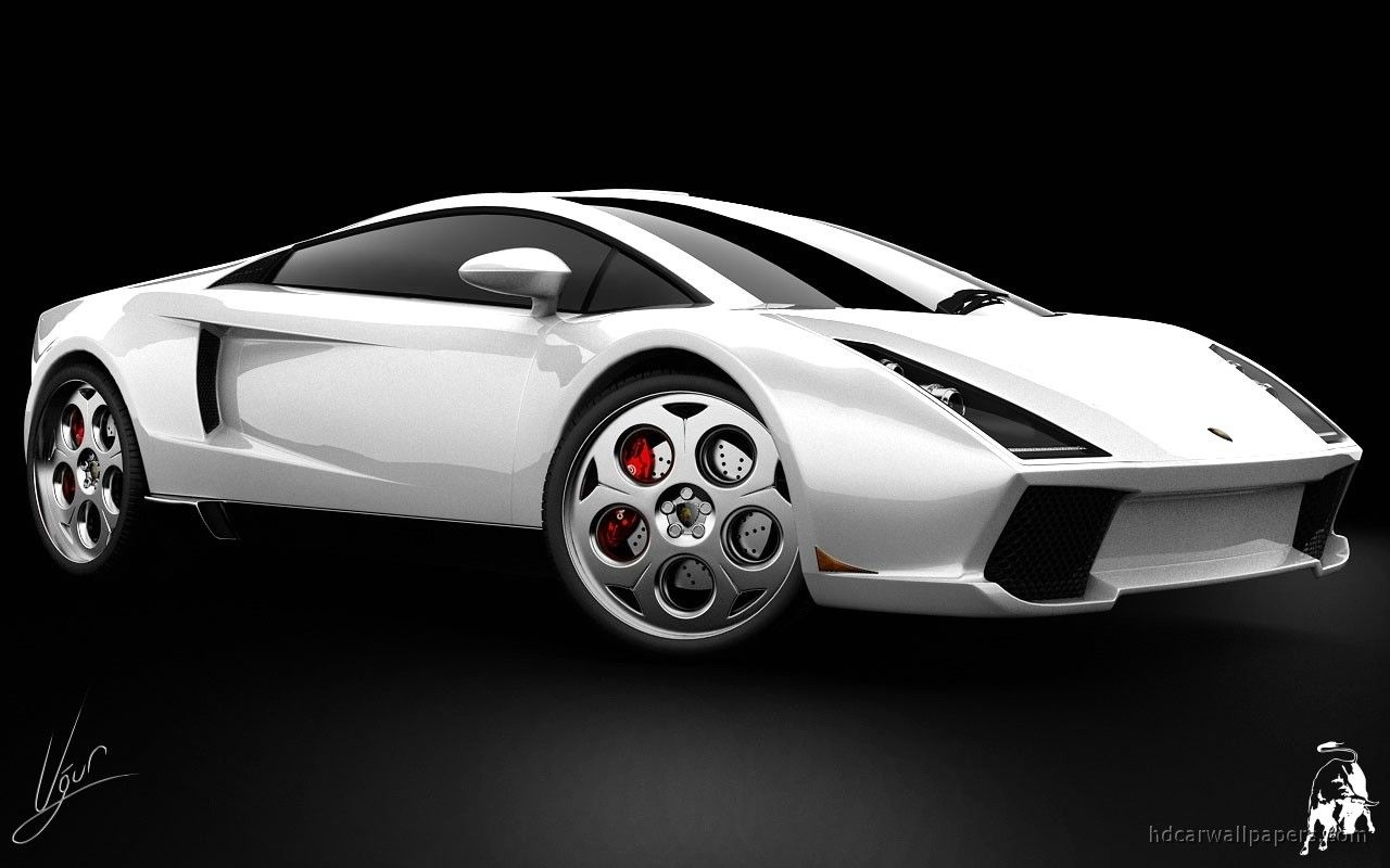 Cadillac Concept Car Lamborghini Concept Concept Cars