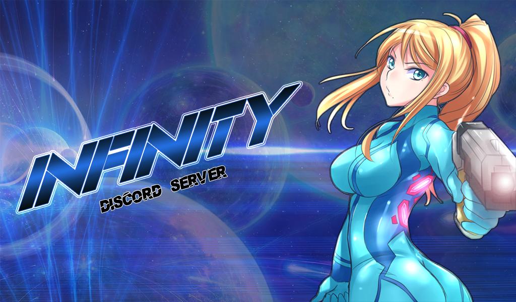 logo del server