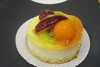 Der unglaublich cremige NY Cheese Cake, ein schönes Rezept aus der Kategorie Kuchen. Bewertungen: 1.545. Durchschnitt: Ø 4,8.