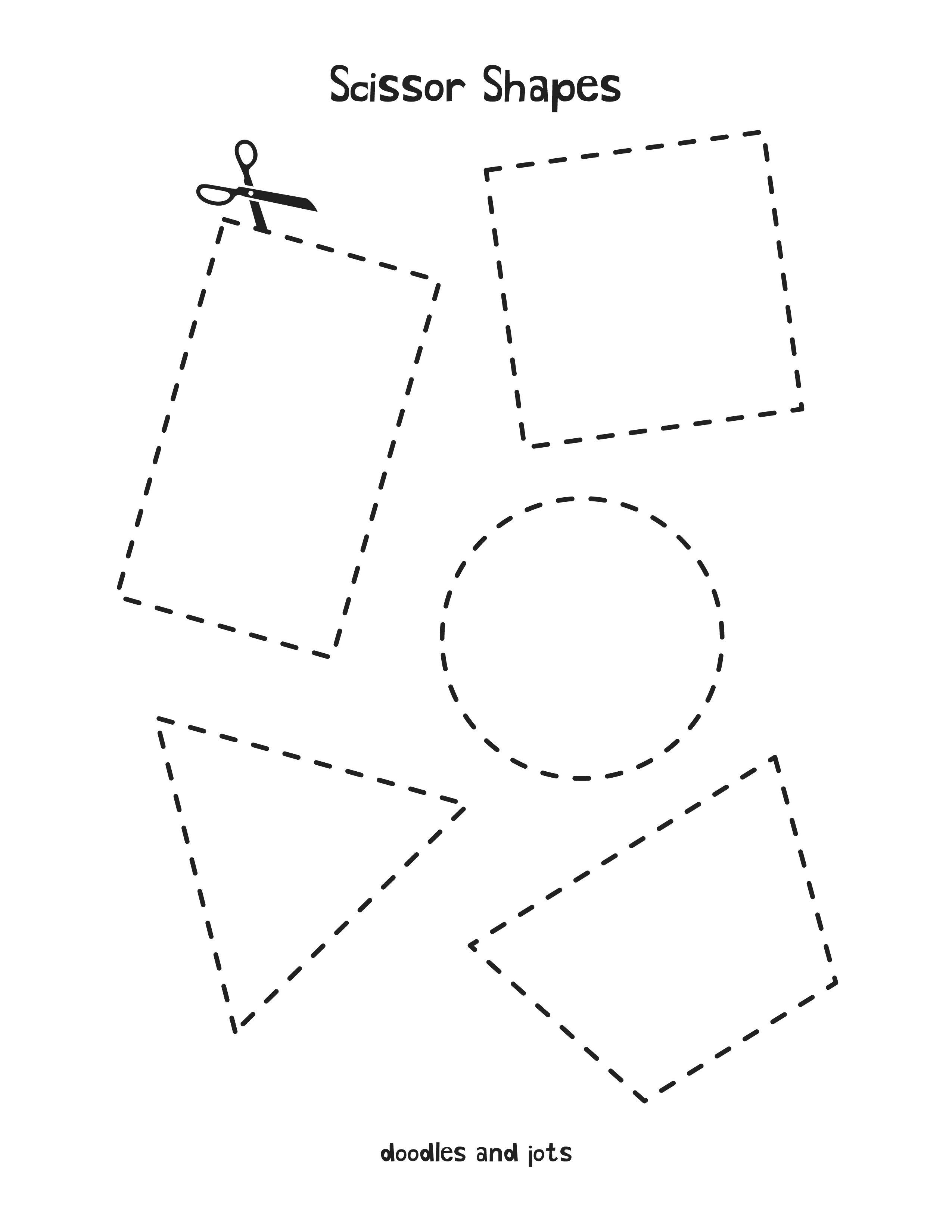 Pin On Motor Skill Builders [ 3300 x 2550 Pixel ]