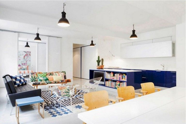 Check out this awesome listing on Airbnb: Modern 1 Bedroom ...