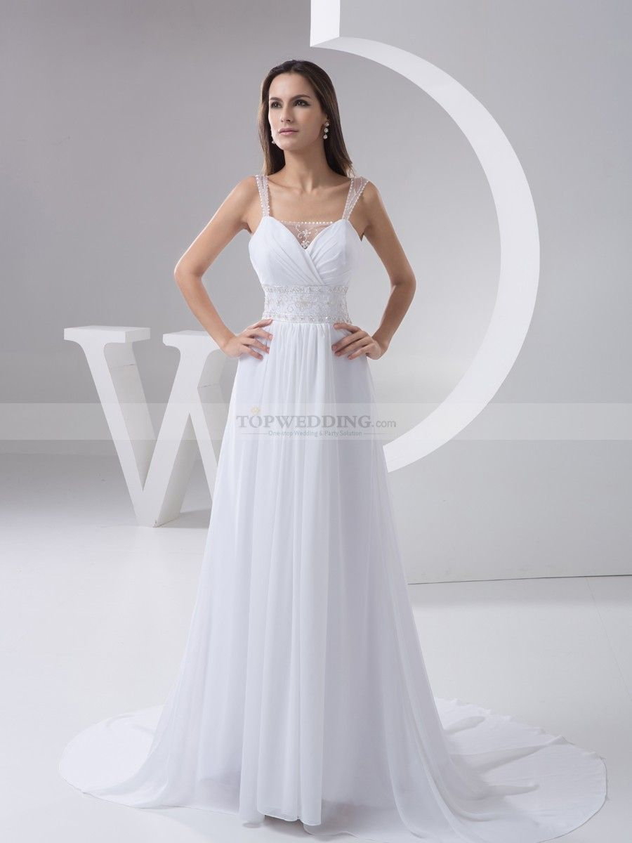 Cheap Wedding Dresses Las Vegas Wedding Dresses For Plus Size Check More At Http Svesty Co Bridal Gowns Inexpensive A Line Wedding Dress Wedding Gowns Lace