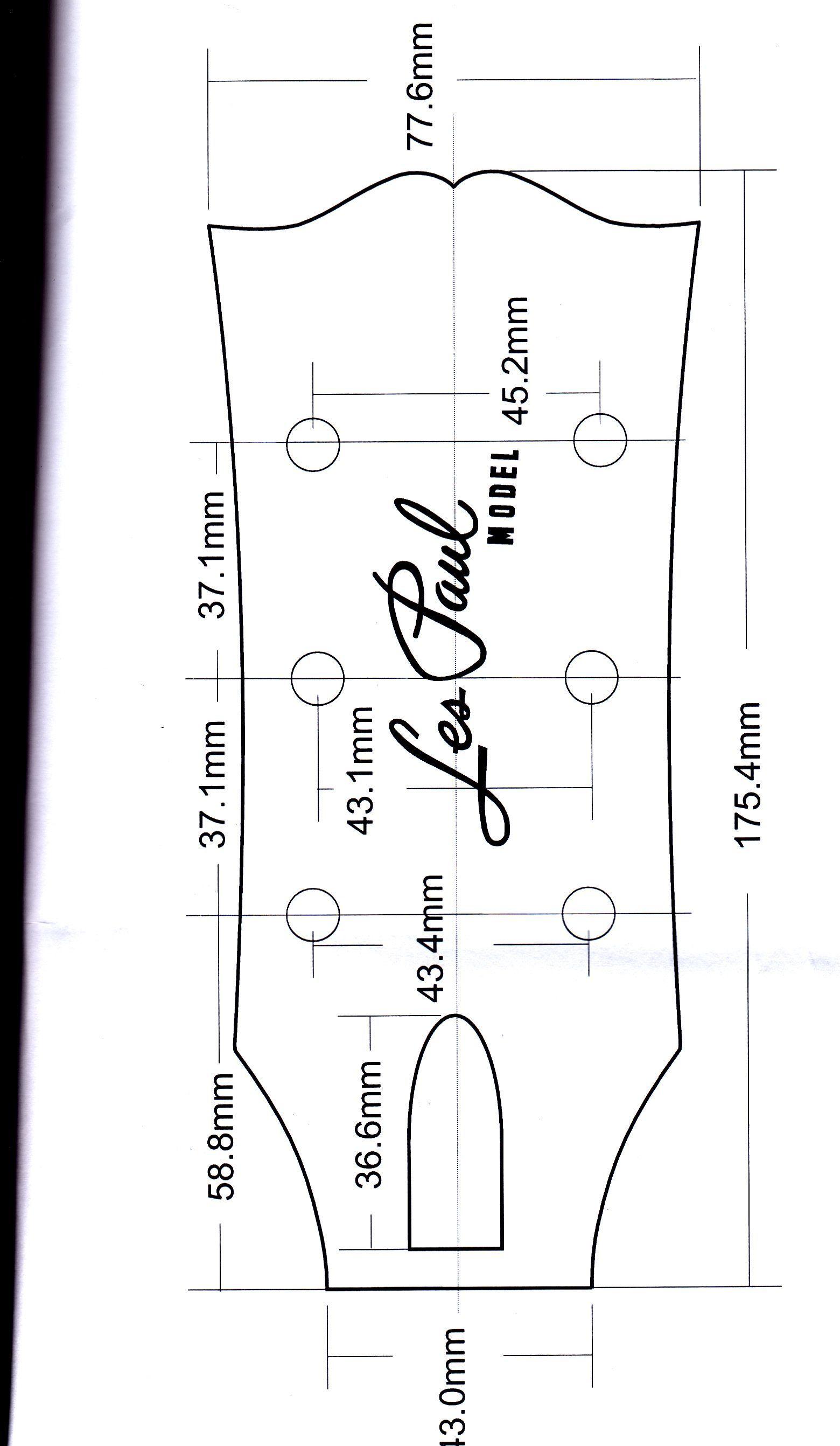 guitar amp music guitar acoustic guitar gibson acoustic guitar design ukulele [ 1560 x 2684 Pixel ]