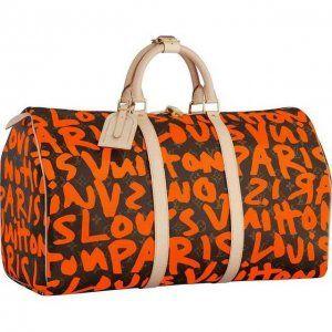 Replica Louis Vuitton Australia Bags Online Outlet