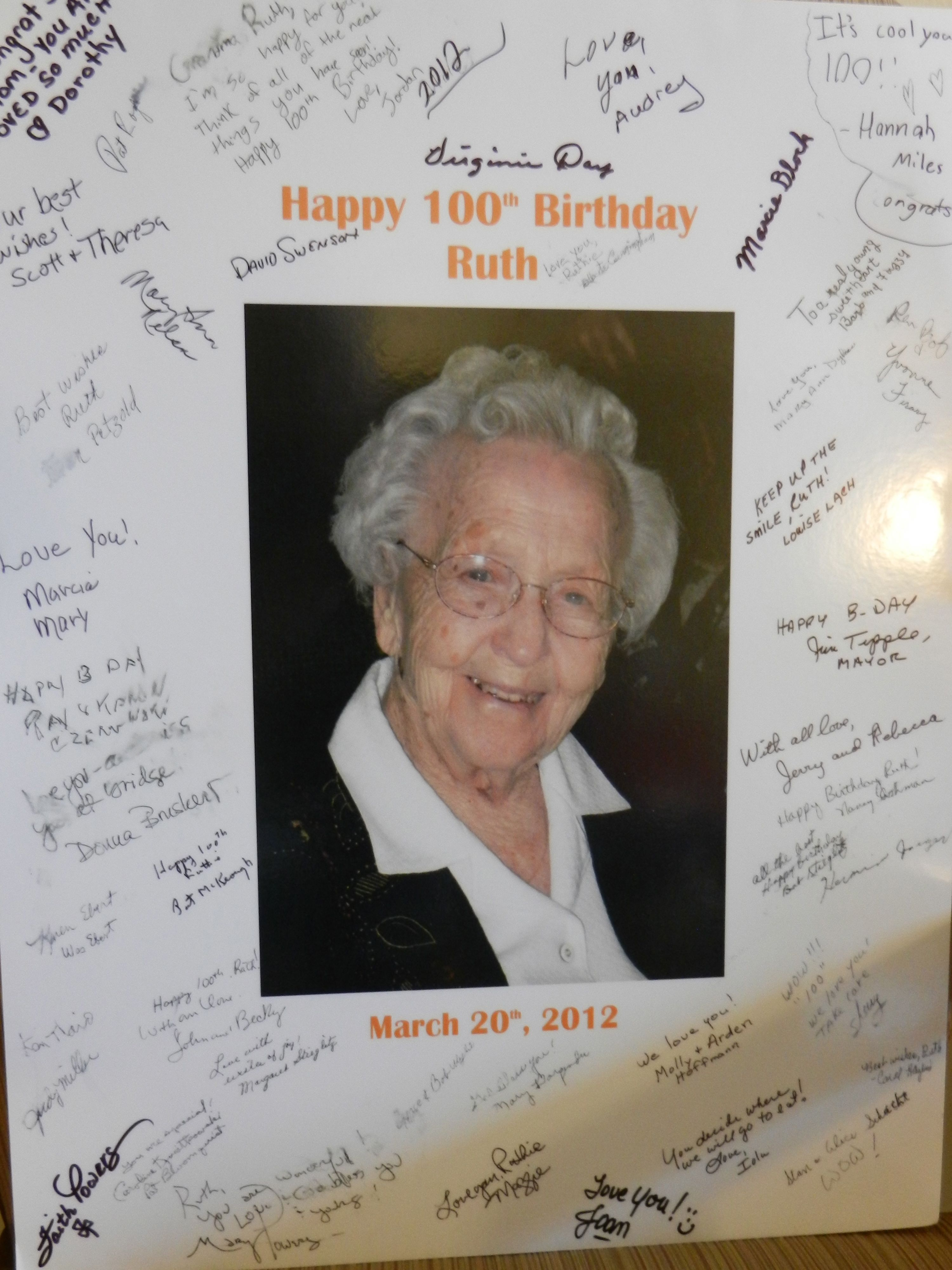 Free Printable 90th Birthday Invitations 100 Celebration Ideas