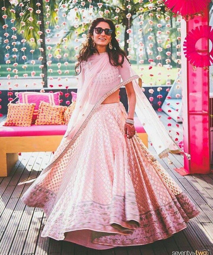 manidrehar❤ | Fashion | Pinterest | Moda india, India y Comprar