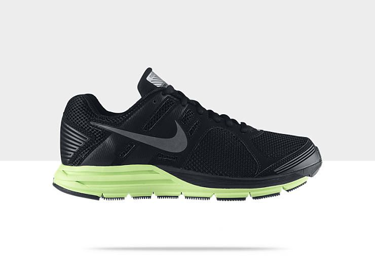 028f6792ca81 Nike Zoom Structure+ 16 Shield Men s Running Shoe. I always end up with a  Structure.