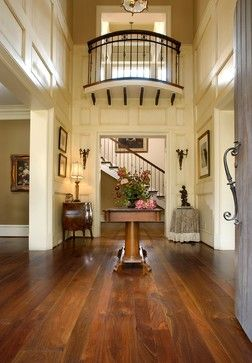 4 E Planning Tips To Create A Grand Entrance For Any Size Entryway Distressed Wood Floorswide