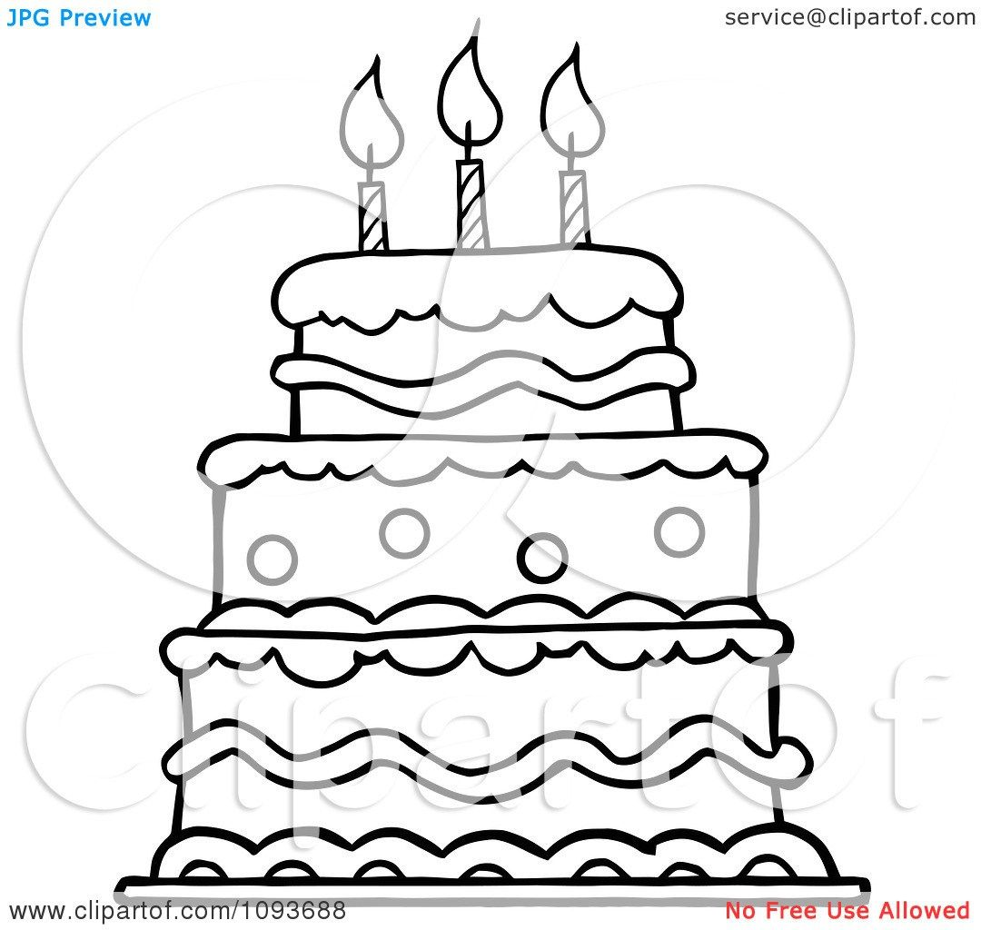 25 Best Image Of Birthday Cake Clipart Black And White Birthday Cake Clipart Black And White Cake Drawing Birthday Cake Illustration Birthday Cake Clip Art