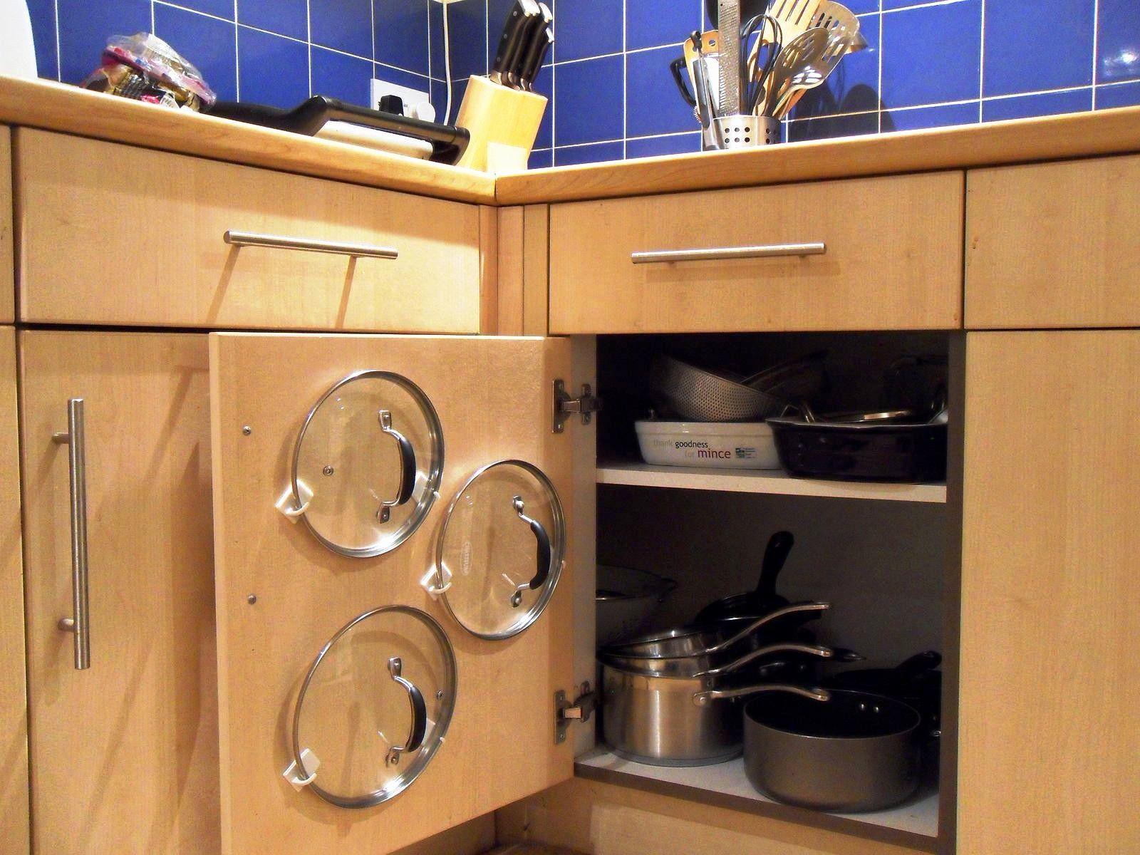 20 Kitchen Cabinet Door Bumper Pads Backsplash For Kitchen Ideas