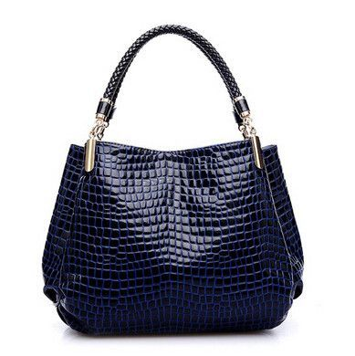 Brand Name  Kavard Shape  Casual Tote Main Material  PU Handbags Type   Shoulder Bags Types of bags  Shoulder   Handbags Lining Material  Polyester  Number of ... 355e1f89ad684