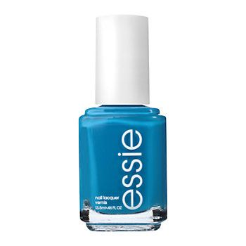 essie Resort Collection Nail Polish - Nama-Stay The Night