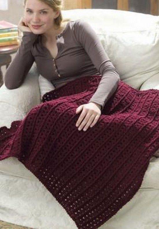 Modles De Red Heart Tricots Pinterest Free Crochet Crochet