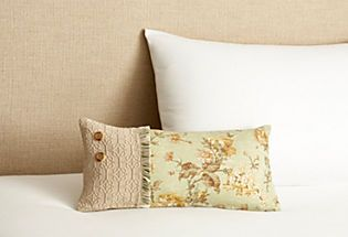 Lorainne Decorative Pillow