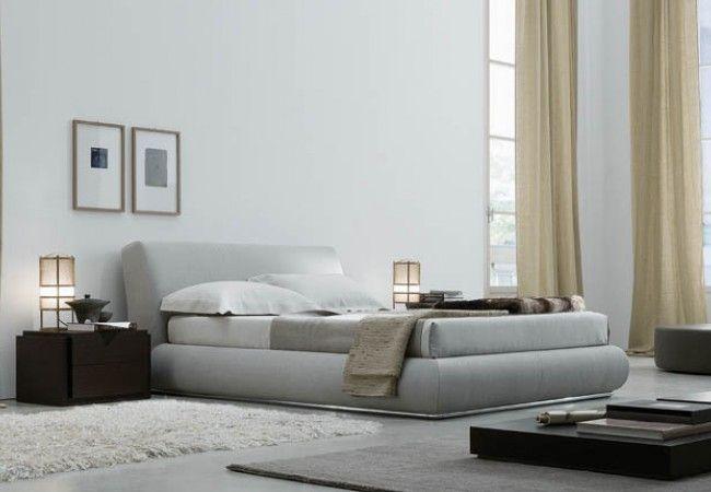Mobilier / Chambre à coucher / Jesse Baldo Chambre à coucher