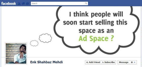 Kumpulan Foto Sampul Fb Keren Dan Kreatif Banget Stuff To Buy