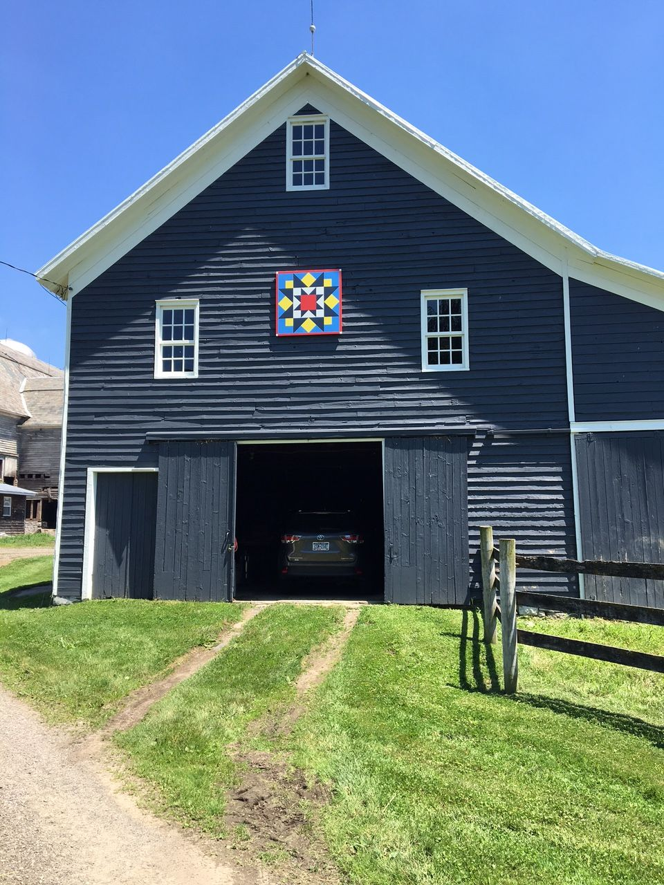 Pin by Py's Barn Quilts For Sale on Barn Quilts For Sale ...