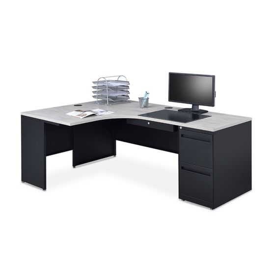 Homemade Officedesk Ideas