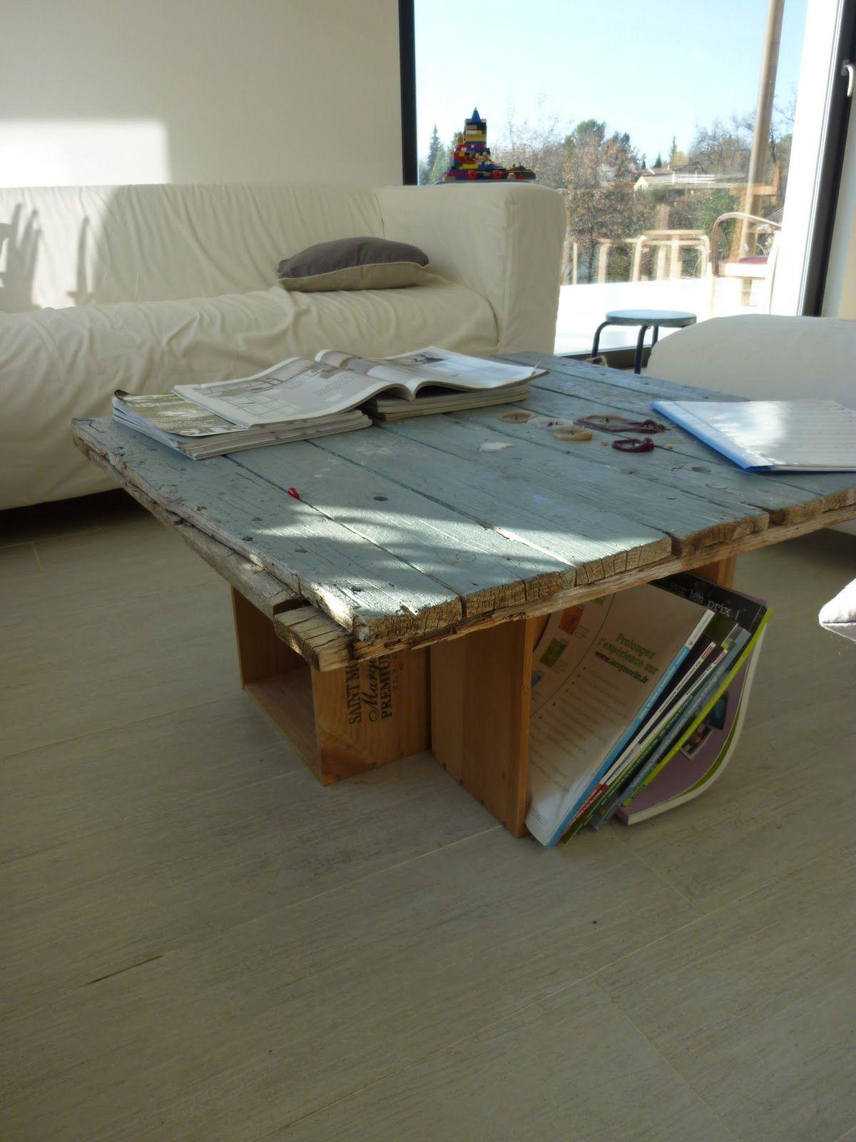 planche de coffrage et caisse de bordeaux b maison d 39 hotes charme et design. Black Bedroom Furniture Sets. Home Design Ideas