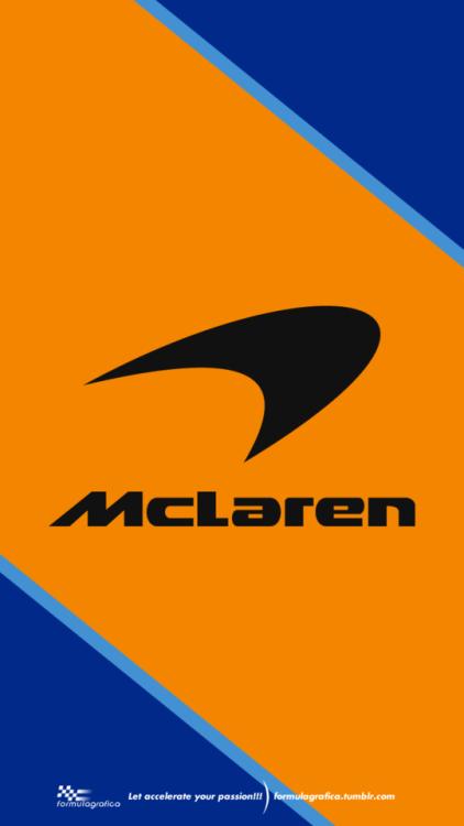 Let Accelerate Your Passion Mclaren Formula 1 Formula 1 Mclaren F1 Lm