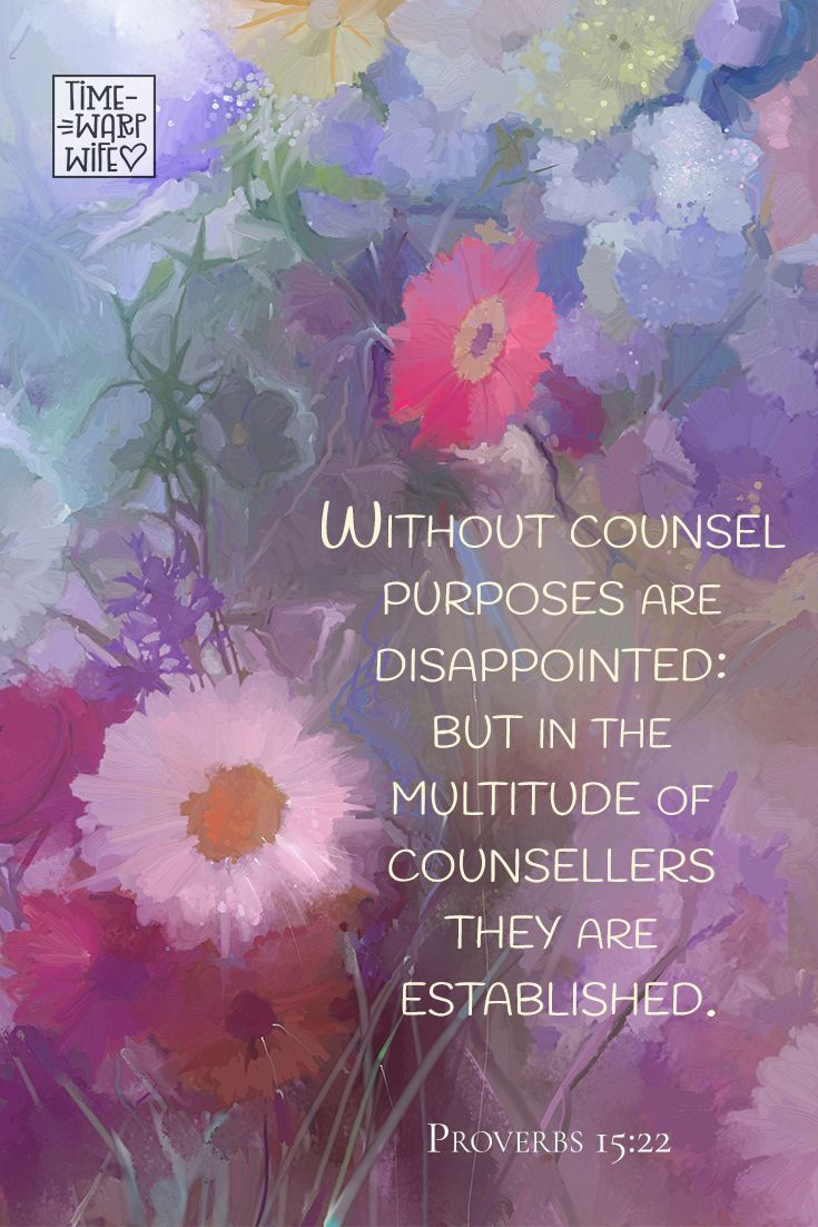 Without counsel purposes are disappointed in 2020