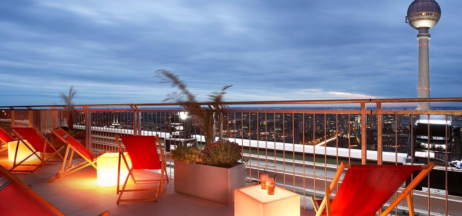 Pictures Videos Park Inn Hotel Berlin Hotels Hotel Berlin Berlin Park