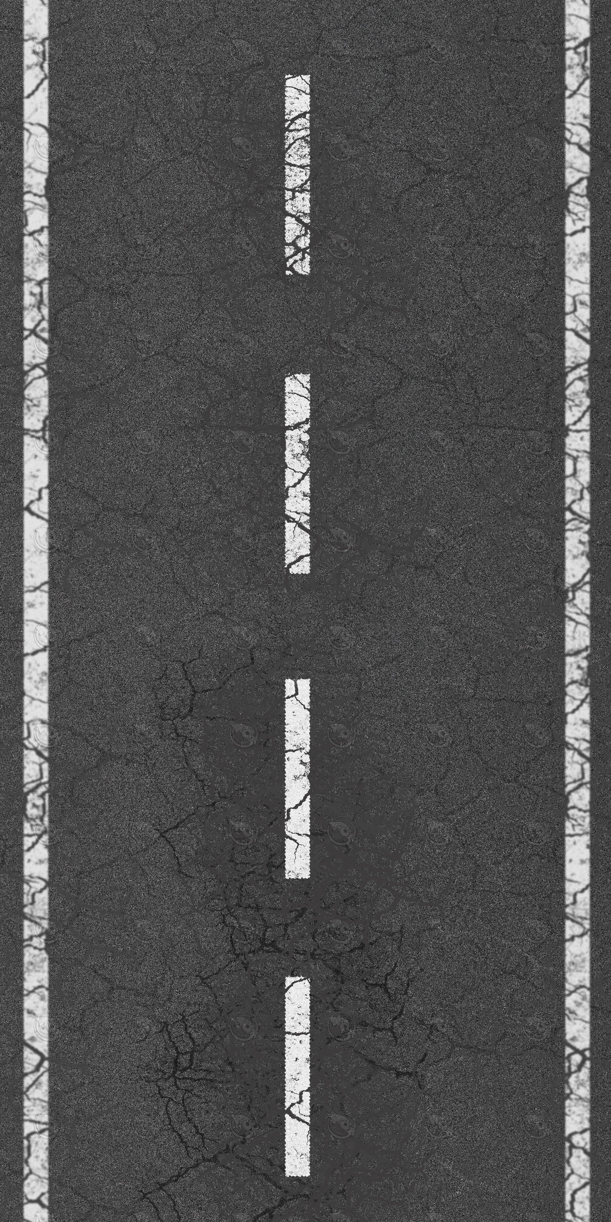 Wall Textures Ideas