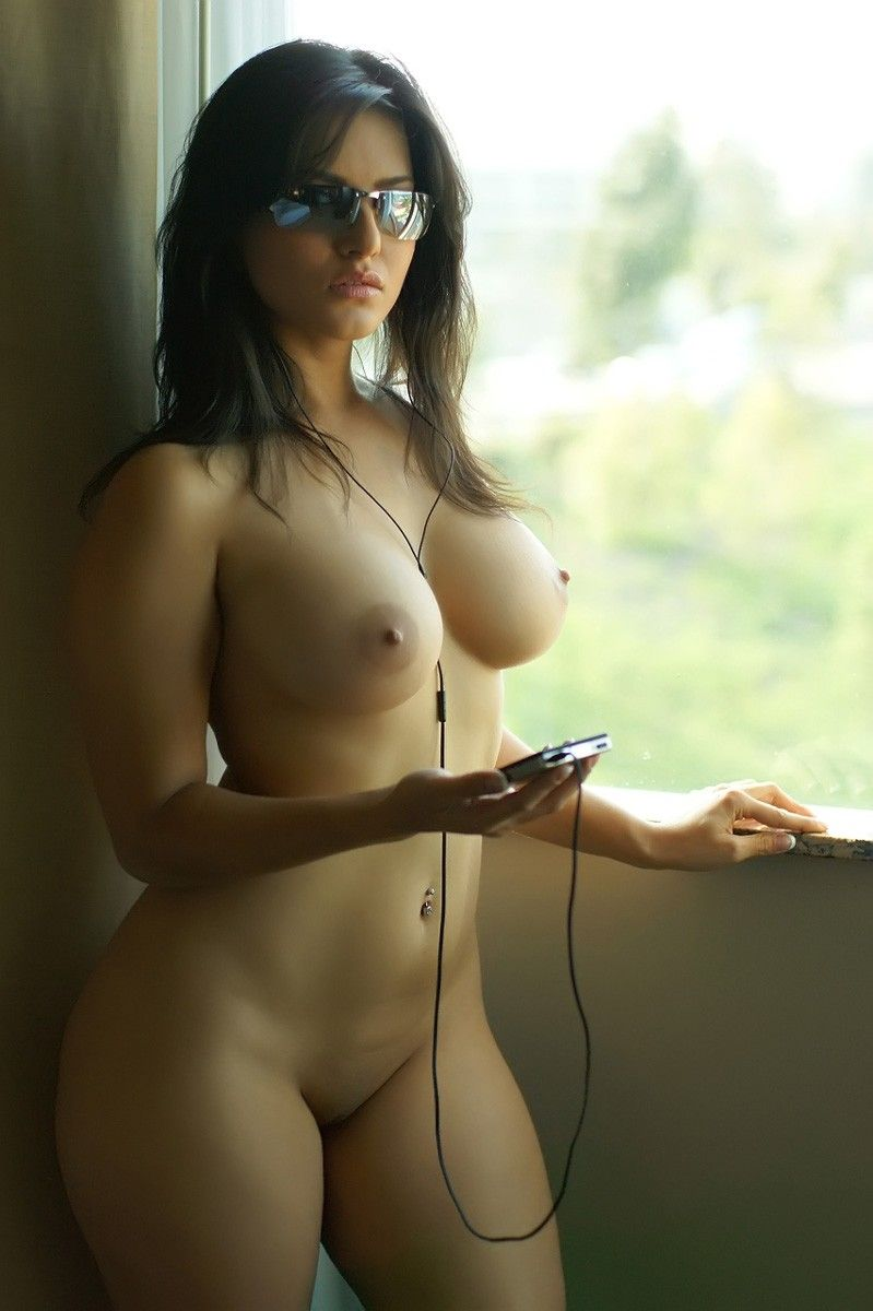 Remarkable phrase Hot sexy girls perfect body nude valuable information
