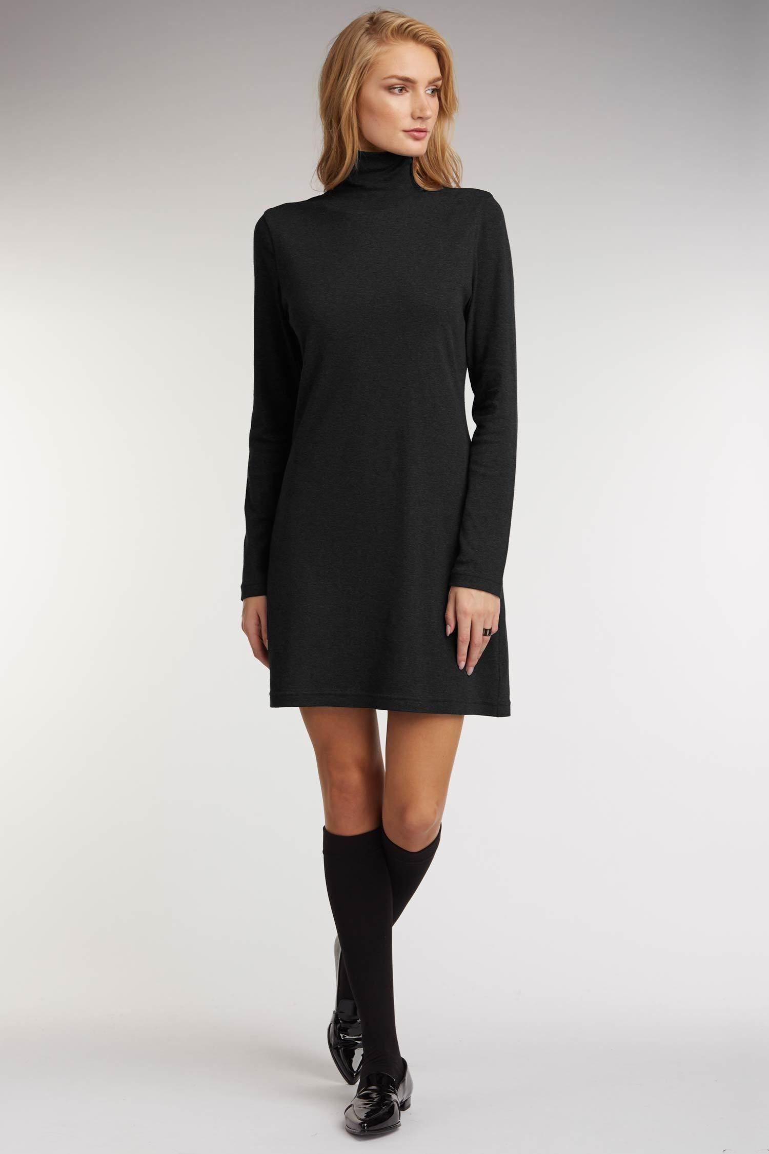 Turtleneck dress turtleneck dress and products