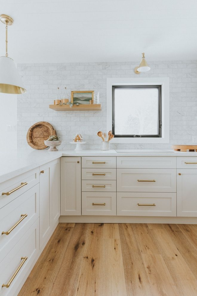 The Best Greige Paint Colors from Benjamin Moore