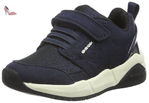 chaussure fille 33 adidas