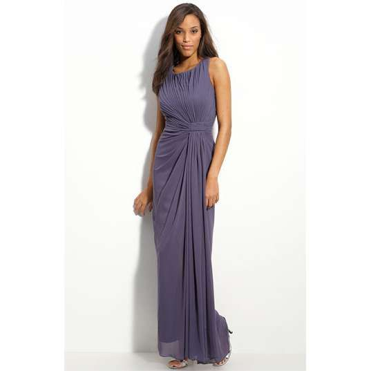 Evening Nordstrom Cocktail Dresses