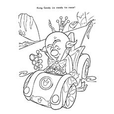 Cartoon Coloring Pages Momjunction Cartoon Coloring Pages Coloring Pages Bug Coloring Pages