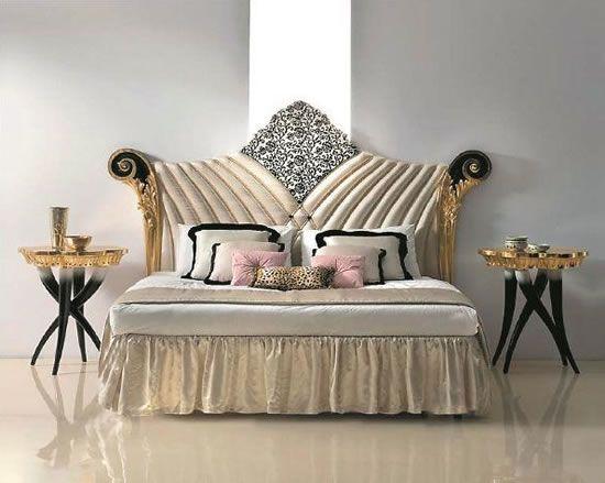 Versace Home Collection Furniture Decoration Inspiration Deco Murale Tapisserie Fauteuil