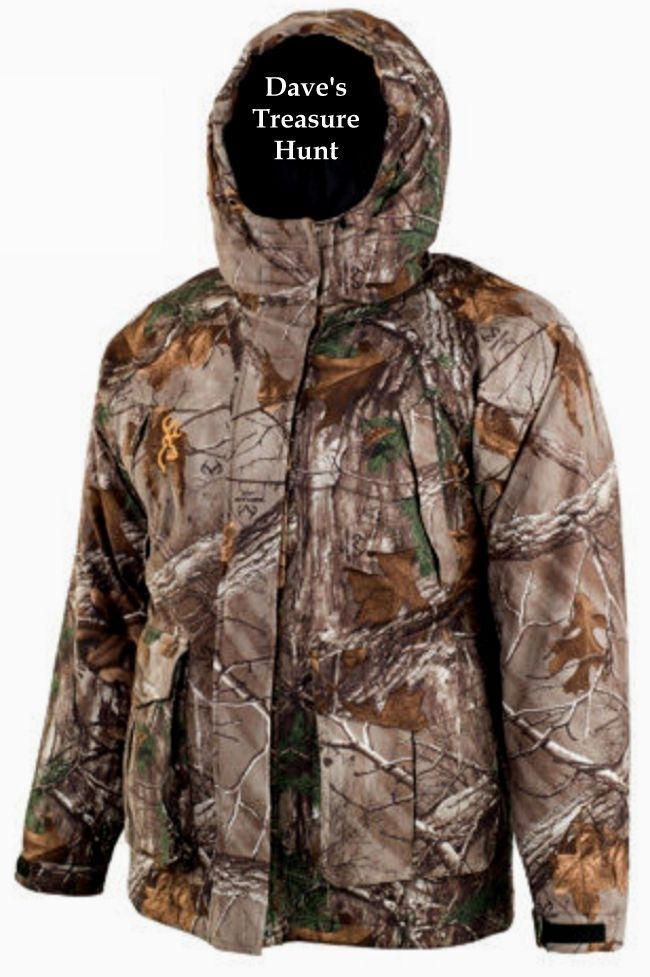 insulated rain parka mossy oak infinity camo water proof on walls hunting clothing insulated id=14847