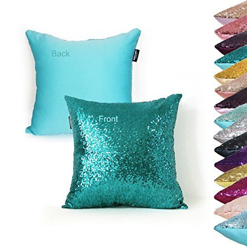 The Easiest Way To Make Your Own Decorative Pillows Pillows Kids Simple Make Your Own Decorative Pillows