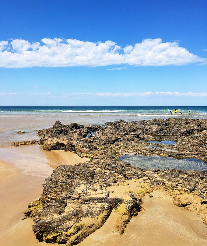 Phillip Island Australia: Insider's Travel Guide To Phillip Island (With Images