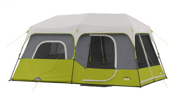 Pin On Tents For Camping