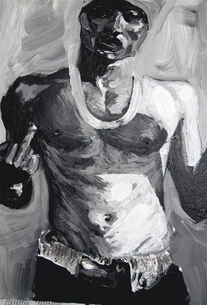 https://pinterest.com/johanbaggio/peintures-2010/