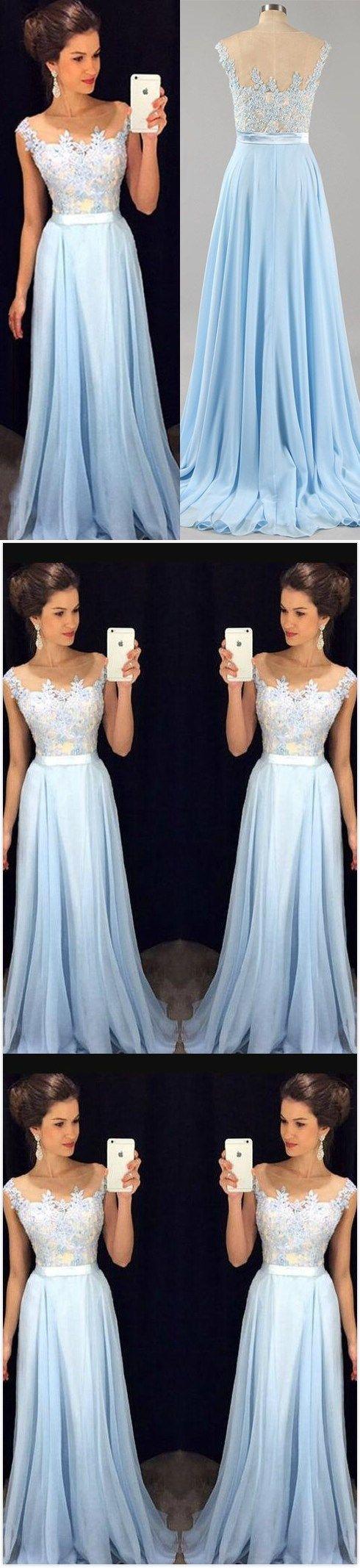 Lace prom dresssexy prom dressfashion prom dresscheap prom dress