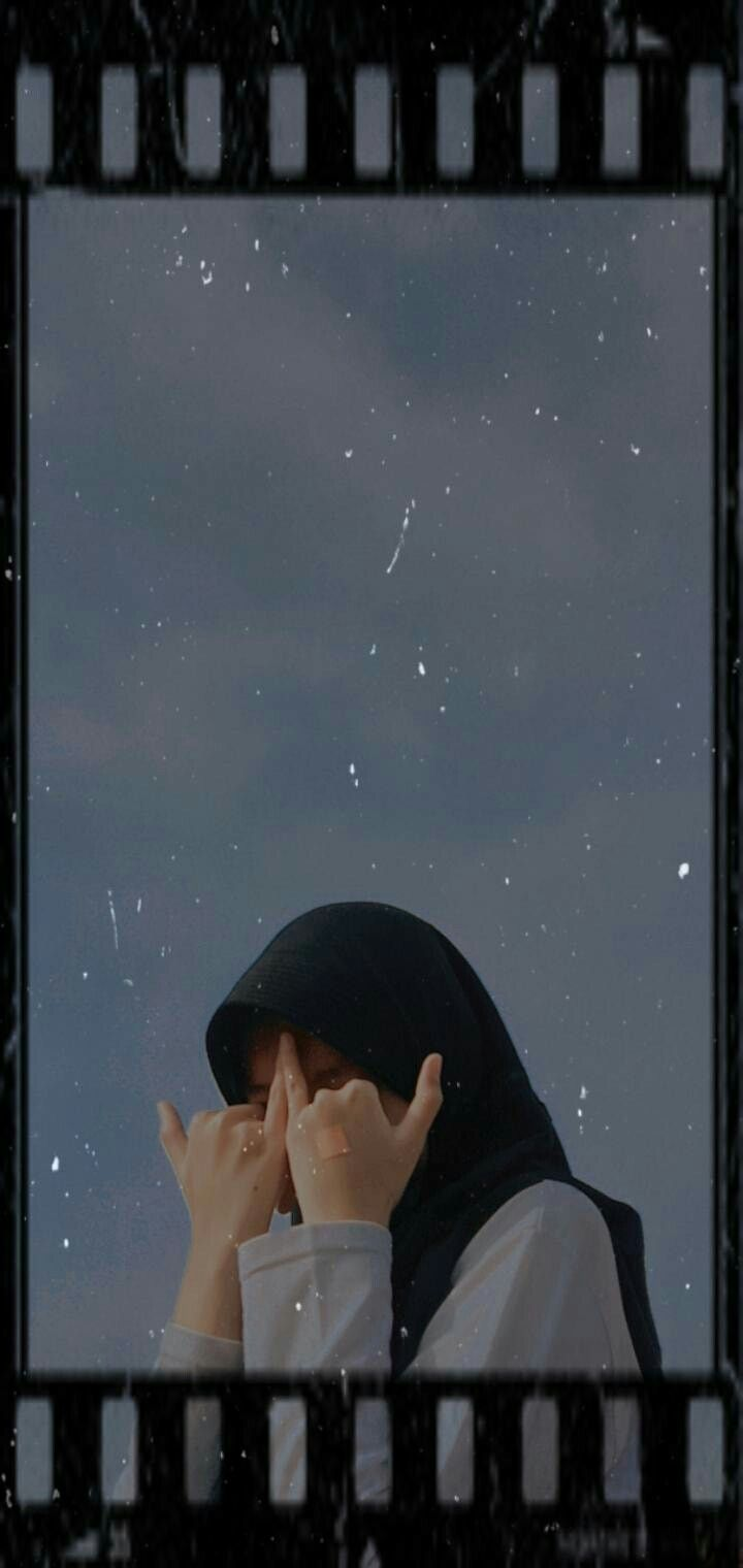 Afai batool's pinterest account avatar. Potret Diri Teknik Fotografi Fotografi Panorama Fotografi