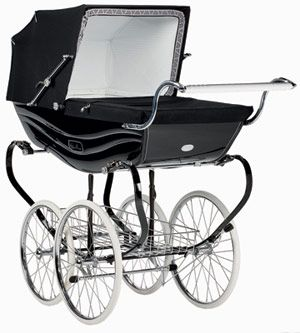 36+ Most expensive stroller 2020 info
