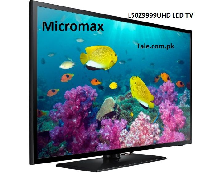 Samsung Led Tv Firmware Free Download
