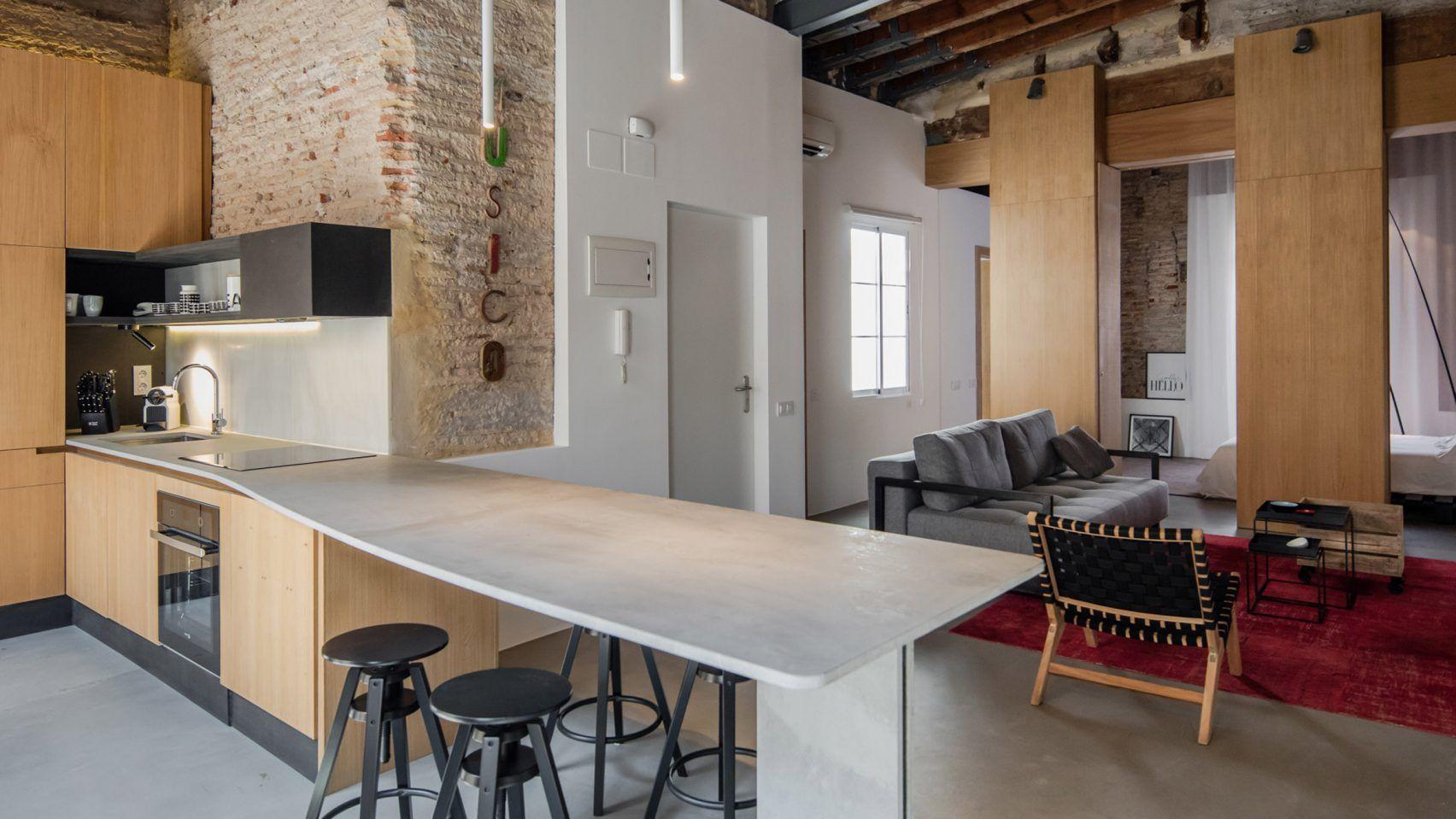 Photo: João Morgado     Sweet Home Make sweethomemake Interior ...