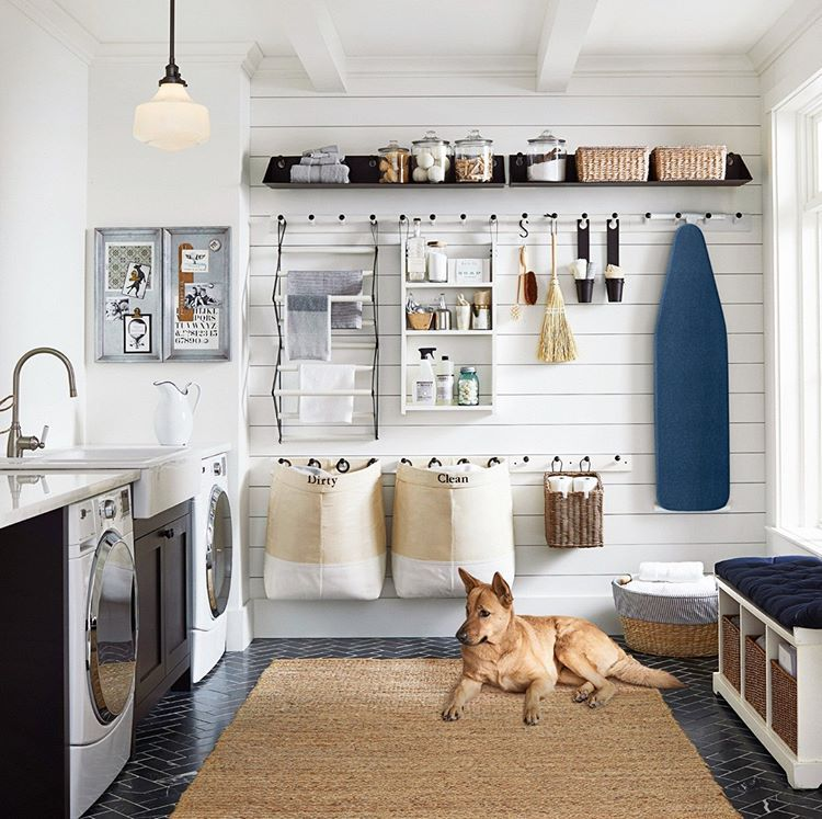 Pottery Barn Potterybarn Instagram Photos And Videos Pantry